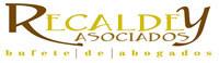 Derecho laboral y de la seguridad social